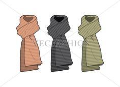 Fashion sketches dresses winter New Ideas Fashion Design Jobs, Fashion Design Template, Flat Drawings, Flat Sketches, Illustrator, Dress Illustration, Technical Drawing, Fashion Flats, Winter Dresses