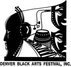 Attend the Black Arts Festival in City Park. Event Calendar, Art Festival, Park City, Black Is Beautiful, Black Art, Cute Animals, Fine Art, Black Beauty, Canvas