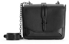 Rag and Bone Enfield Chain Bag on shopstyle.com
