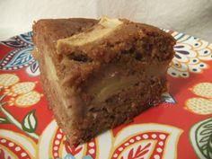 Apple Snack Cake Apple Snacks, Goodies, Gluten Free, Vegan, Cake, Desserts, Food, Sweet Like Candy, Pie Cake