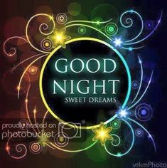 I wish sweet dreams on everyone who reads this :) I hope y'all have a wonderful day tomorrow and the next day and the next day. :) nighty night and God Bless! Good Night Greetings, Good Night Messages, Good Night Quotes, Night Qoutes, Sunday Greetings, Sweet Dream Quotes, Sweet Dreams My Love, Lovely Good Night, Good Morning Good Night