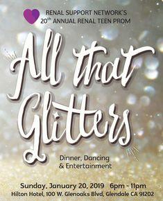 teens prom invitation - 235×290