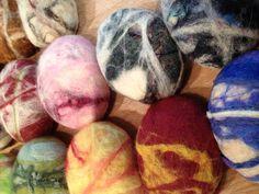 Soap Rocks !  etsy.com\dbtiques