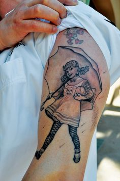 1000 Images About Chef Ink On Pinterest Chef Tattoo
