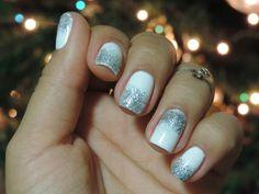 Dose de Beleza: 15 Nail arts pra você se inspirar - Beauty by Melissa