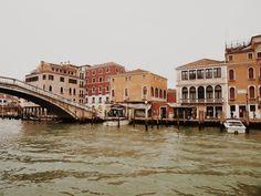 Venezia | christyl | VSCO Grid