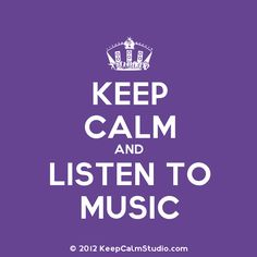 Singers Club Angel0028 Images Keep Calm And Love Music Wallpaper