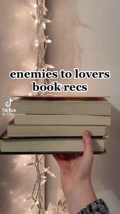 Teenage Books To Read, Top Books To Read, Fantasy Books To Read, Books For Teens, Ya Books, Book Club Books, Book Lists, Good Books, Book Fandoms Unite