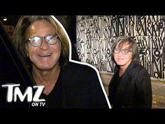Mohamed Hadid, Lisa Vanderpump: Friendship Is Over (TMZ TV) - YouTube