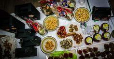 Hitany propone la degustazione dei suoi prodotti nelle migliori location del Salento...