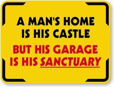 78 Best Garage Humor Images In 2016 Car Humor Garage