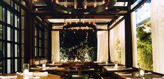 Thompson Hotel: 60 Thompson, New York. Best SoHo NYC Boutique Luxury Review