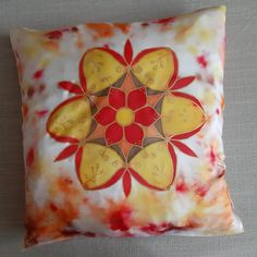 Painted Ornaments, Cushions, Throw Pillows, Artwork, Pictures, Painting, Photos, Work Of Art, Auguste Rodin Artwork