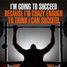 crazy-to-succeed-picture-quote (1).jpg