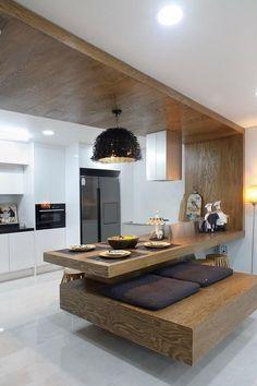 [BY 전원주택라이프] 주택의 여러 가지 기능 가운데 거주자가 상쾌하고 즐거운 기분을 느끼는 쾌적성을 ...