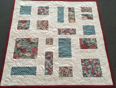 Custom Made Quilts Feather, Ann, Quilts, Blanket, Design, Quilt Sets, Feathers, Quilt, Rug