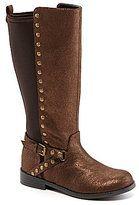 MICHAEL Michael Kors Girls ́ Emma Buckle Boots