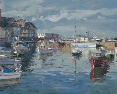 Peter Brown NEAC: Pictures