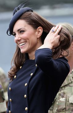Catherine, Duchess of Cambridge photogallery: photos, pics. Photo #388424 ($)
