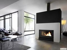 Woodburners, Wood & Multifuel Stoves | Bradley Stoves Sussex | Invicta Onyx | http://www.woodburners.co.uk/_-Invicta-Onyx-_/product/?pid=93437