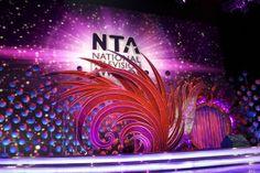 http://rockartdesign.com/wordpress/wp-content/uploads/galleries/post-424/thumbnails/med-national-television-awards-2010-o2-arena-design-nico...