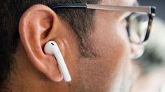 Dùng iPhone và chỉ thích đeo 1 tai nghe bật tính năng này là nhạc hay hơn gấp đôi  Bài viết được tham khảo từ trang chính thức: Viettel Đà Nẵng - Tổng đài Chăm sóc Khách hàng Viettel Đà Nẵng  Có lẽ trong chúng ta ai cũng nghe nhạc bằng điện thoại và đôi lúc chúng ta sẽ cần nghe nhạc bằng một tai để có thể vẫn dõi theo các tiếng động xung quanh. Thông thường việc nghe nhạc bằng một tai sẽ hoàn toàn không có vấn đề gì xảy ra cả tuy nhiên trải nghiệm nghe nhạc của bạn có thể bị giảm đi một nửa…