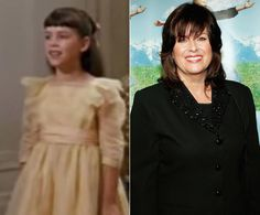Debbie Turner as Marta von Trapp in the sound of music. Sound Of Music Movie, Famous Movie Scenes, Lost In Space, Will Turner, Event Design, Actors & Actresses, Acting, How To Memorize Things, Career