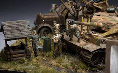 precise-modeling-diorama-wwii-ukraine.jpg 1,920×1,200 pixels