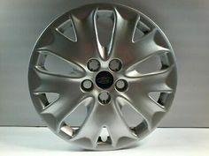 Pin On Fusion Wheels