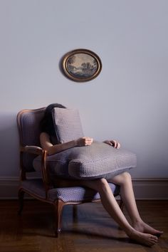 Brooke DiDonato's Surreal Pictures | iGNANT.com