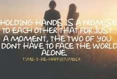 Love Quotes For Her In Tumblr