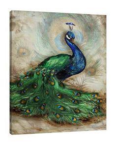 Broche pavo real con pedrería nuevo oros filigrana ramo pin ele pájaro decorativas