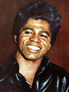James Brown Music Icon, Soul Music, Blues In The Night, New Jack Swing, Classic Rock And Roll, James Brown, Rhythm And Blues, African American Art, The Godfather