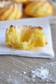 gâteau moelleux citron Cake Cookies, Cupcake Cakes, Crepes, Bread Recipes, Cooking Recipes, Healthy Recepies, Serbian Recipes, Biscotti Recipe, French Desserts