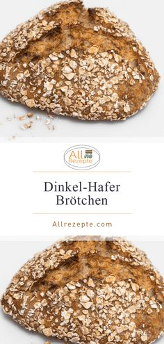 Dinkel-Hafer-Brötchen – All Rezepte - Brot - Dinkel-Hafer-Brötchen – All Rezepte Best Picture For pizza dough recipe For Your Taste You are - Easy Sweets, Easy Desserts, Dessert Recipes, Tasty Video, Pizza Recipes, Baking Recipes, Cake Simple, Valentines Baking, Baking Utensils