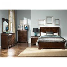 Craigslist Bedroom Furniture for Sale - Interior Bedroom Design Furniture Check more at http://www.magic009.com/craigslist-bedroom-furniture-for-sale/