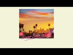 Secondcity & Makree - Never Been In Love (#Official #Audio) http://www.365dayswithmusic.com/2018/03/secondcity-makree-never-been-in-love.html #Secondcity #Makree #NeverBeenInLove #music #edm #dance #nowplaying #musicnews #np #youtube #youtubemusic #newmusic #goodmusic #march #marzo #monday #lunes @Secondcityuk @_makree