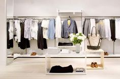 Retail Fashion Jobs in London November 2014 - Broke in London