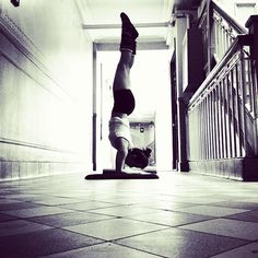 Why I Dont Mind Sucking At Ashtanga #Yoga. A great read for all of us who have struggled at trying something new and pushing ourselves to new levels of greatness.