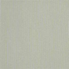 Kravet Contract Fabric 9532.23 KF CTR-DRP-SHE