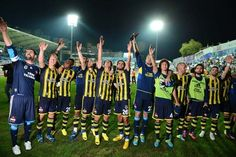 Kasımpaşa 2-3 Fenerbahçe