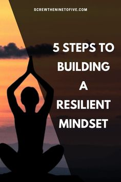 What does it mean to be resilient? Are we born with resilience? Or is it something you work on building over time? Someone asked me on a podcast I did recently 'what does resilience mean to you? Let's explore some of the ways to 'act' resilient. Make More Money, Make Money From Home, News Blog, Blog Tips, Free Graphics, It's Meant To Be, Earn Money Online, Self Improvement, Mindset