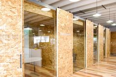 Gallery of AT Office / Est Architecture - 4