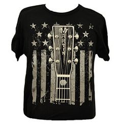 Clothing Shirts New Mens T With D35 Anniversary Logo