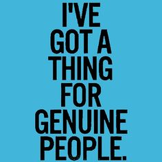 For Genuine People http://www.redbubble.com/people/malanglang/works/22948445-for-genuine-people?asc=t via @redbubble