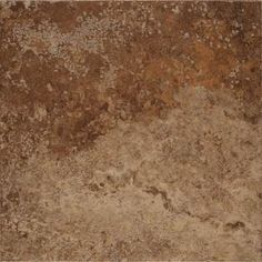 $1.95 /Sq. Ft. MARAZZI Montagna Belluno 20 in. x 20 in. Porcelain Floor and Wall Tile (16.15 sq. ft./Case)