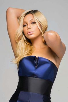 Black #Cosmopolitan Tamar Braxton Previews New Song 'Rather Go Blind' - BlkCosmo.com   #Blind, #CallingAllLovers, #Music, #MyMan, #Singing, #Tamar, #TamarBraxton        Fresh from rocking the 2017 BET Awards, Tamar Braxton is offering the masses more of her new album. The outspoken reality star invited Wendy Williams to her home studio to listen to what she's been cooking up in the studio for the follow-up to 2015's ill-fated 'Calling All Lovers.' In the...   Re