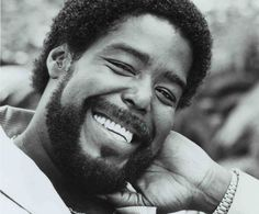 Soul Legend Barry White Awarded Star - Music News   Artist Facts   Pop Music Culture   SoSoActive