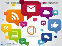 Do you need a #CommunityManager for your restaurant? Contact us now. #Webdesign #SEO #CommunityManager #Miami #instacool #instagram #insta #instagramers #Followback #follow #like #web #marketing #Blog #SoporteTecnico #WebSite #Maracaibo #Venezuela #Instapic #Instamoment #Instamood #paginaweb #picoftheday