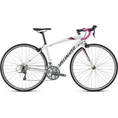 Specialized Dolce C2 2014